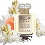 Tuberose (Roja Parfums)