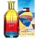 Tommy Girl Summer Cologne 2004 (Tommy Hilfiger)