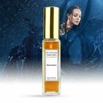 Rainmaker (En Voyage Perfumes)