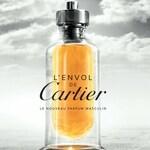 L'Envol (Eau de Parfum) (Cartier)