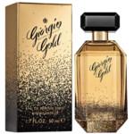 Giorgio Gold (Giorgio Beverly Hills)