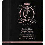 Royal Rose (Juicy Couture)