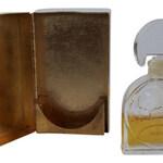 Babe (Perfume) (Fabergé)