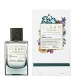 Clean Reserve Avant Garden - Galbanum & Rain (Clean)