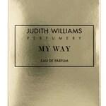 My Way (Judith Williams)