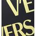 V'E Versace (Eau de Parfum) (Versace)