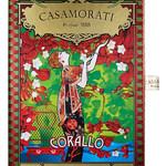 Casamorati - Corallo (XerJoff)