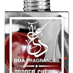Popped Cherry (The Dua Brand / Dua Fragrances)