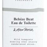 Belsize Beat (Eau de Toilette) (& Other Stories)