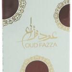 Oud Fazza (Ard Al Zaafaran)
