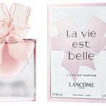 La Vie est Belle Limited Edition 2020 (Lancôme)