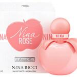 Les Belles de Nina - Nina Rose (Nina Ricci)
