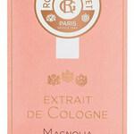 Magnolia Chérie (Roger & Gallet)