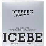 Iceberg Homme (Eau de Toilette) (Iceberg)