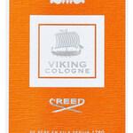 Viking Cologne (Creed)