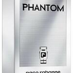 Phantom (Paco Rabanne)