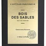 Bois des Sables (L'Artisan Parfumeur)