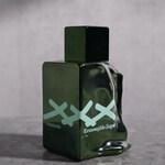 XXX Verdigris (Ermenegildo Zegna)