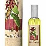 Vanille Noire (Provence & Nature)