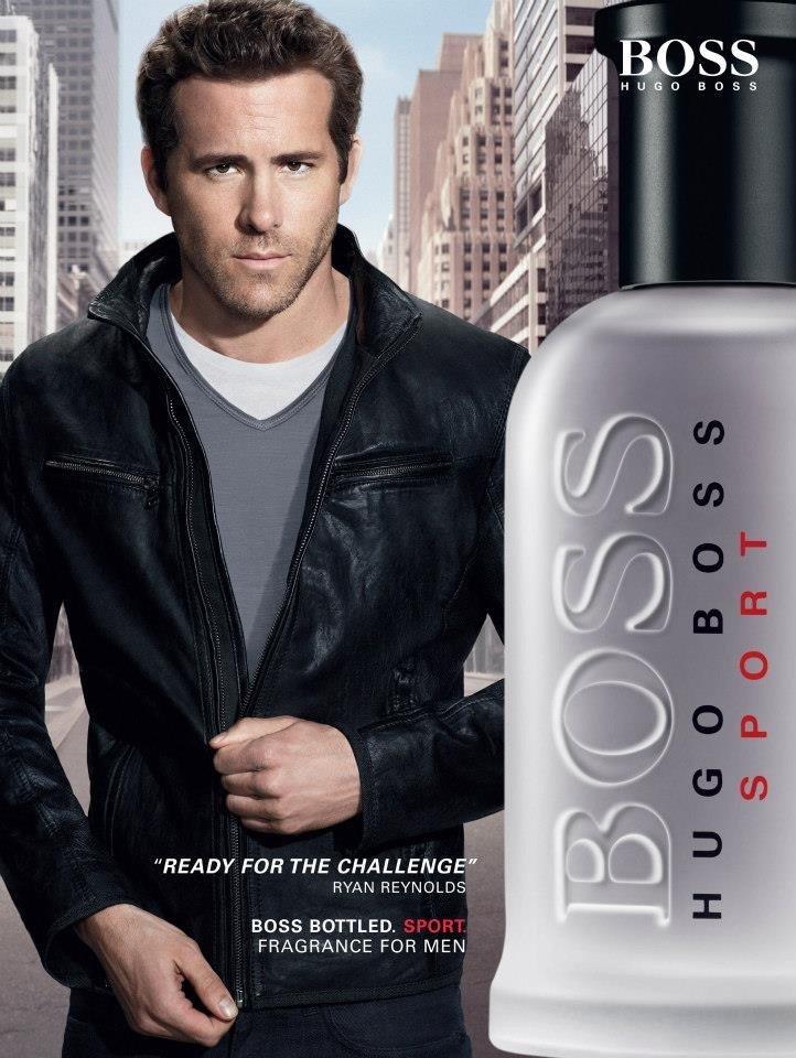 Boss Bottled Sport (Eau de Toilette) (Hugo Boss) f0670477a2