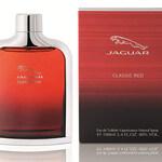 Classic Red (Jaguar)