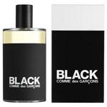 Black Comme des Garçons (Comme des Garçons)