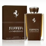 Leather Essence (Ferrari)