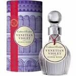 Venetian Violet Flower Water (Crabtree & Evelyn)