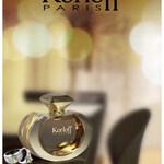 Korloff In Love (Korloff)