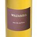 Wazamba (Parfum d'Empire)