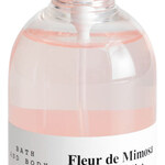 Fleur de Mimosa (Body Mist) (& Other Stories)