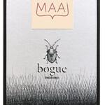 Maai (Bogue)