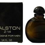 Halston Z-14 (Cologne) (Halston)