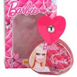 Barbie (Air-Val International)