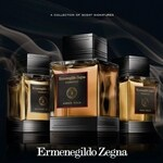 Essenze - Amber Gold (Ermenegildo Zegna)