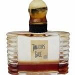 Toujours Gaie (Parfum) (Armand Duval)