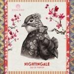 Nightingale (Zoologist)