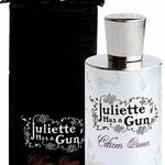 Citizen Queen (Juliette Has A Gun)
