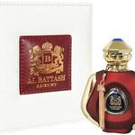 Al Battash Luxury for Women (Al Battash)