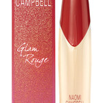 Glam Rouge (Naomi Campbell)