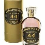 Manhattan Rose 44 (Krigler)