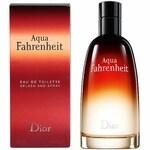 Aqua Fahrenheit (Dior)