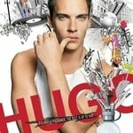 Hugo (Eau de Toilette) (Hugo Boss)