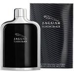 Classic Black (Eau de Toilette) (Jaguar)