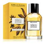 Néroli Intense (Jeanne en Provence)
