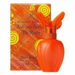 Lollipop Splash The Remix - Never Forget You (Mariah Carey)