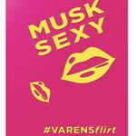 #Varensflirt - Musk Sexy (Ulric de Varens)