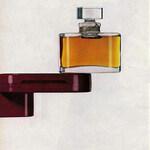 Calvin Klein (Perfume) (Calvin Klein)