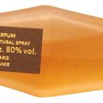 Alchimie (Eau de Parfum) (Rochas)