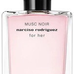 For Her Musc Noir (Narciso Rodriguez)